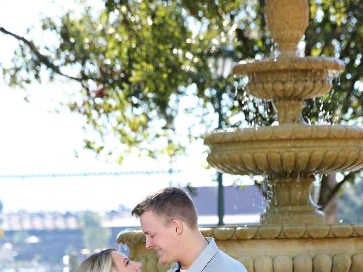 Tmx 1518457980 869f9b82b500182b 1518457977 Cf27cae33bb39591 1518457955511 7 BK2A5735 Orlando wedding photography