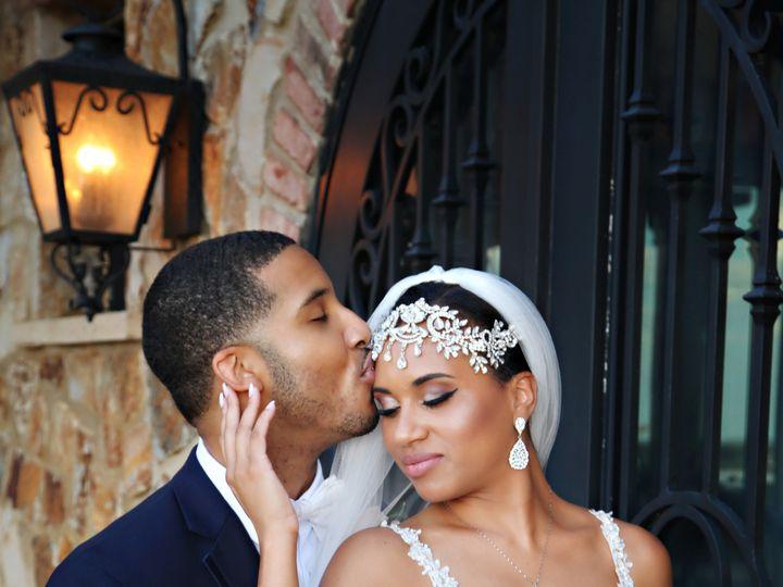 Tmx Add 003 51 431869 159492934931600 Orlando wedding photography