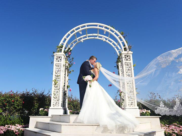 Tmx Add 005 51 431869 159492936623484 Orlando wedding photography