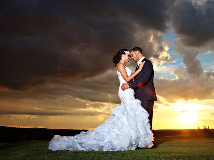 Tmx Add 006 51 431869 159492937514985 Orlando wedding photography