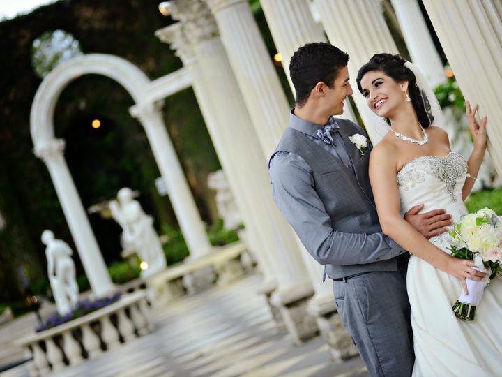 Tmx Add 007 51 431869 159492939449670 Orlando wedding photography
