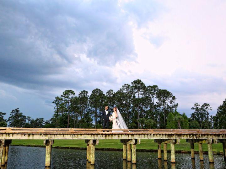 Tmx Add 009 51 431869 159492937741280 Orlando wedding photography