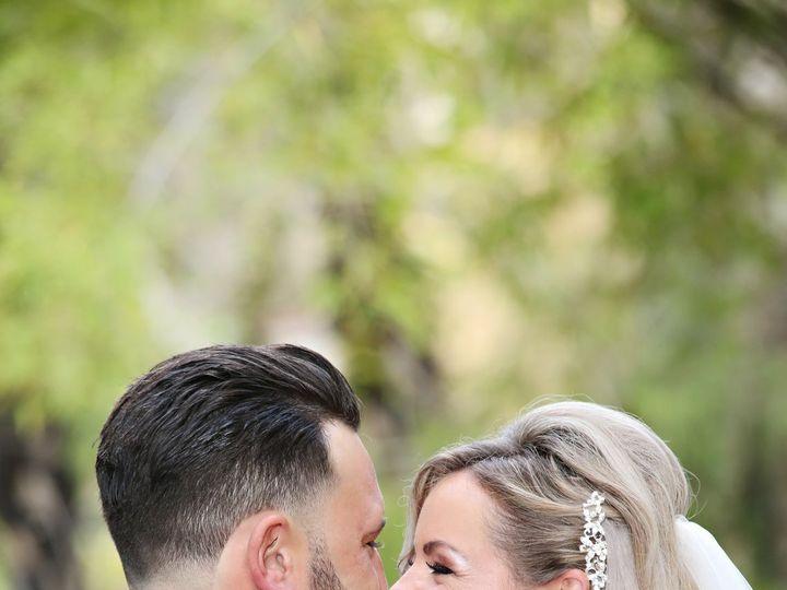 Tmx Add 010 51 431869 159492939082722 Orlando wedding photography