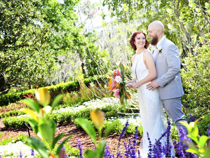 Tmx Add 011 51 431869 159492940046491 Orlando wedding photography