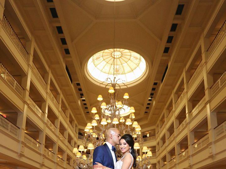 Tmx Add 012 51 431869 159492940239150 Orlando wedding photography