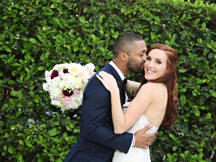 Tmx Add 013 51 431869 159492941510234 Orlando wedding photography