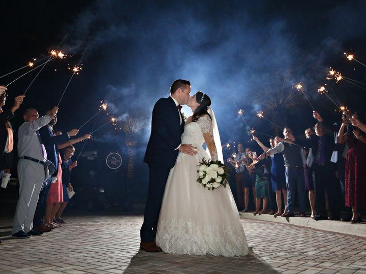 Tmx Add 019 51 431869 159492942533662 Orlando wedding photography