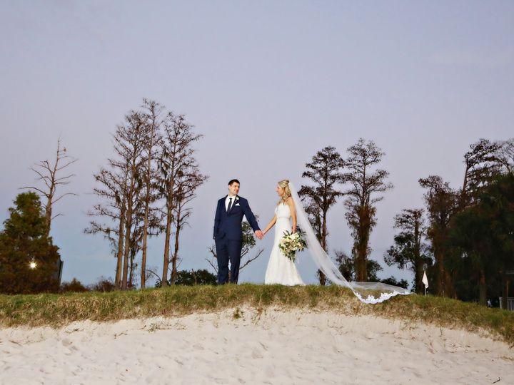 Tmx Bk2a1271 51 431869 V1 Orlando wedding photography