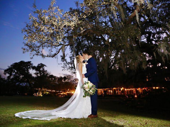 Tmx Bk2a1287 51 431869 V1 Orlando wedding photography