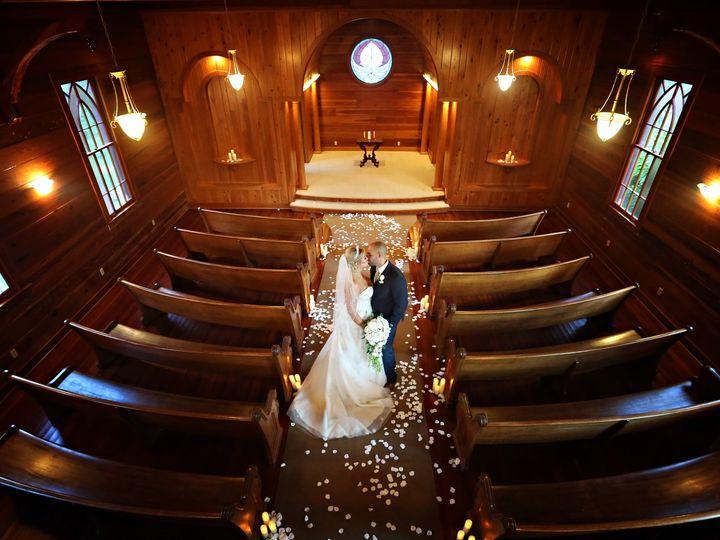 Tmx Bk2a2181 51 431869 V1 Orlando wedding photography