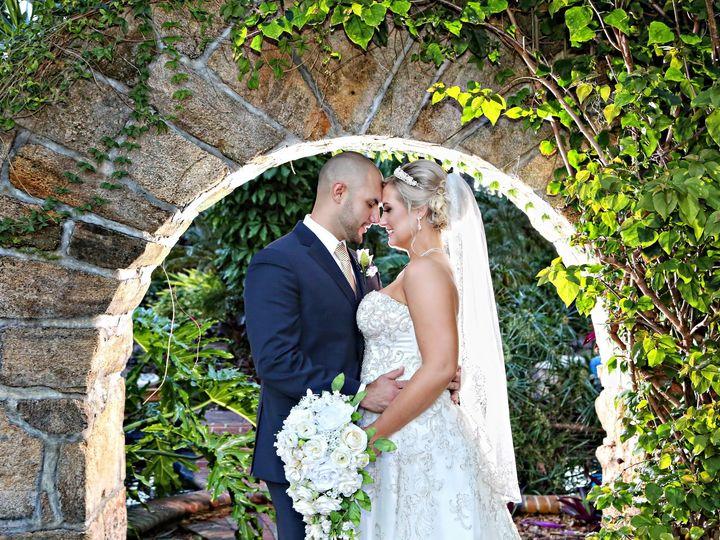 Tmx Bk2a2240 51 431869 V1 Orlando wedding photography