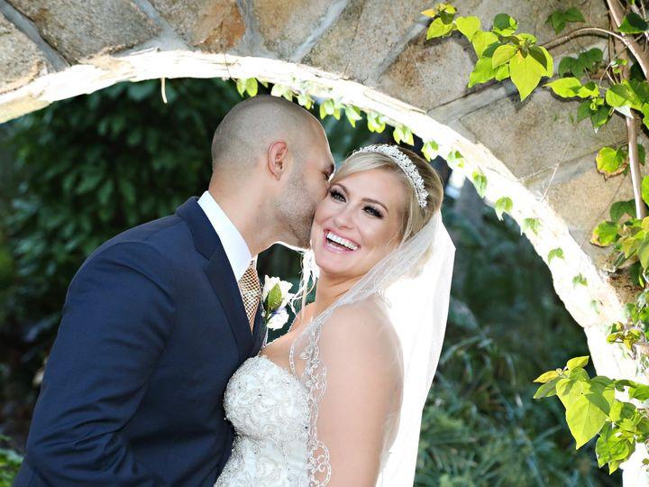 Tmx Bk2a2252 51 431869 V1 Orlando wedding photography