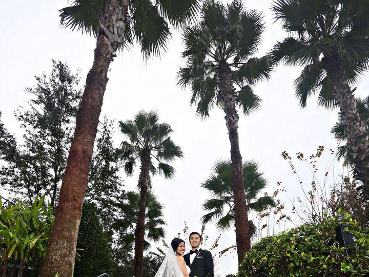 Tmx Bk2a5448 51 431869 V1 Orlando wedding photography