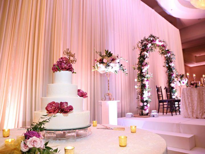 Tmx Bk2a5752 51 431869 V1 Orlando wedding photography