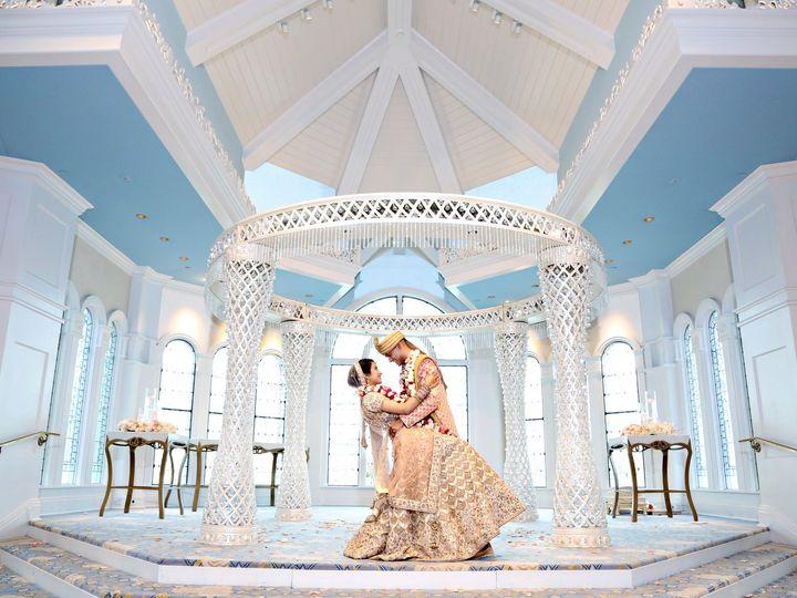 Tmx Bk2a6321 51 431869 V1 Orlando wedding photography