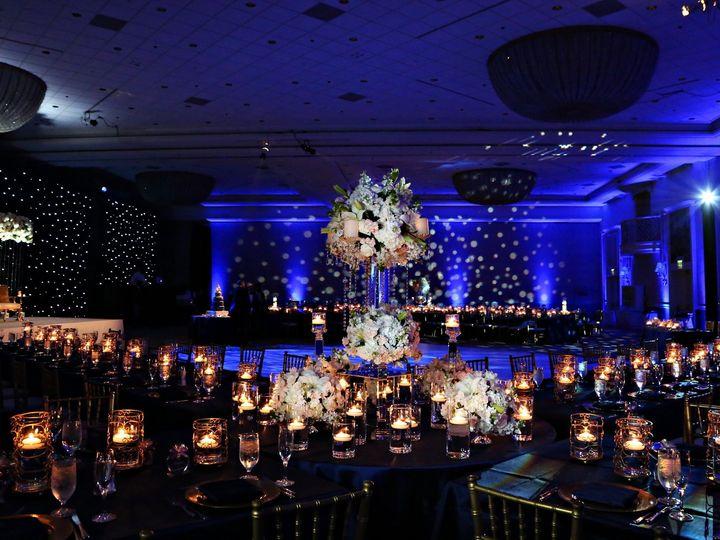 Tmx Bk2a6517 51 431869 V1 Orlando wedding photography