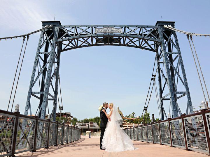 Tmx Bk2a7718 51 431869 159492982511503 Orlando wedding photography
