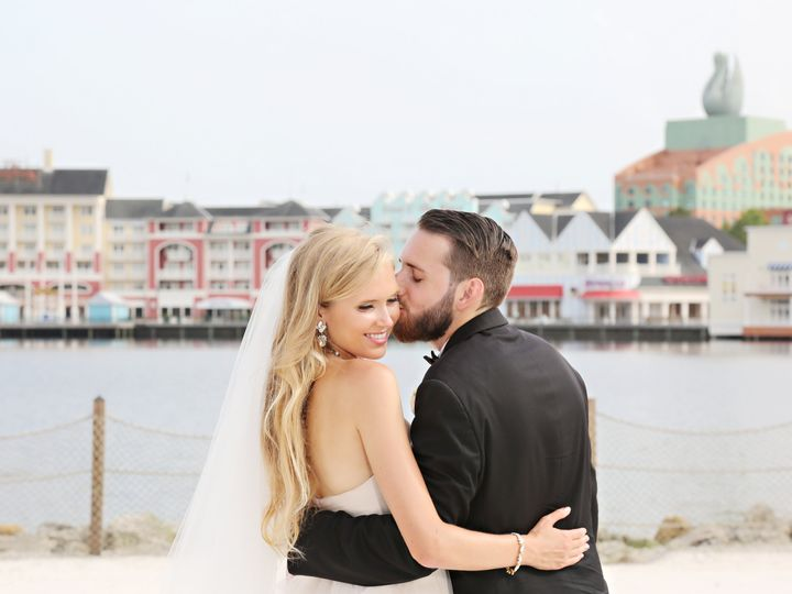Tmx Bk2a8745 51 431869 159492982246211 Orlando wedding photography
