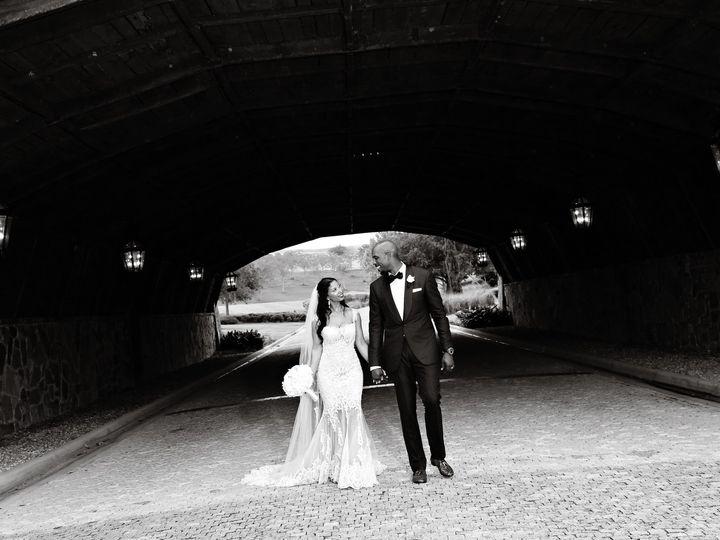 Tmx Bk2a9092 Copy 51 431869 V1 Orlando wedding photography