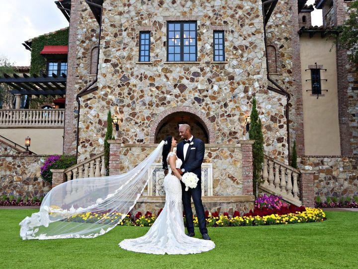 Tmx Bk2a9136 51 431869 V1 Orlando wedding photography