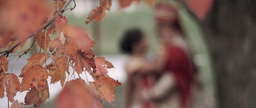 anita gaurav wedding at the the grand lodge of ma