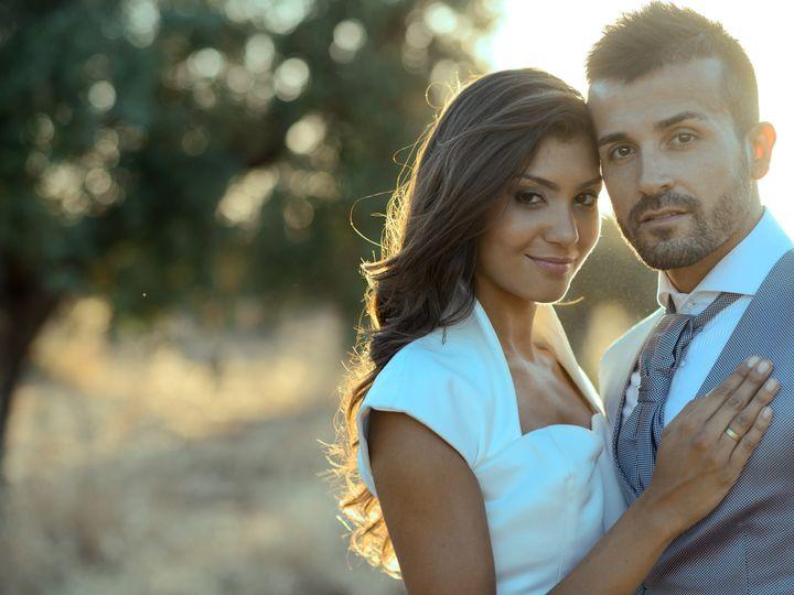 Tmx 1484101542599 Rimas Films Cover Silver Spring wedding videography