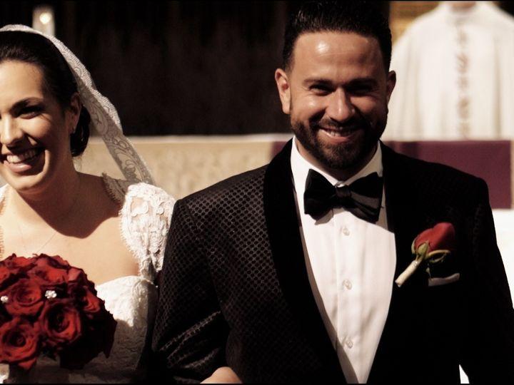Tmx 1508412874807 Anamari  Mauricio Wedding At The Palmetto Bay Vill Silver Spring wedding videography