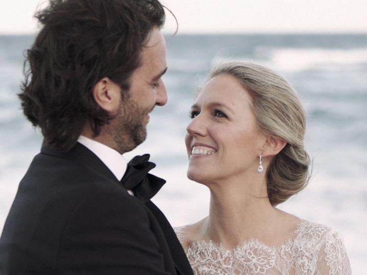 Tmx 1508412938542 Caroline  Joe Wedding At The Tideline Ocean Resort Silver Spring wedding videography