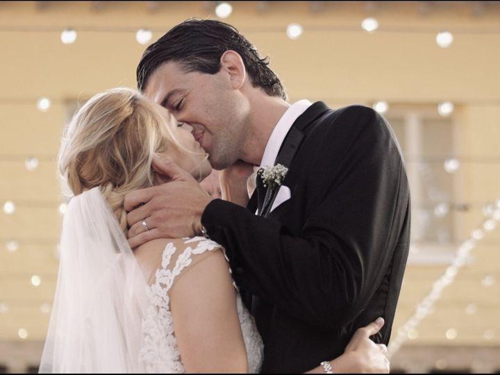 Tmx 1508412972119 Delia  Nico Wedding At The Addison  Silver Spring wedding videography