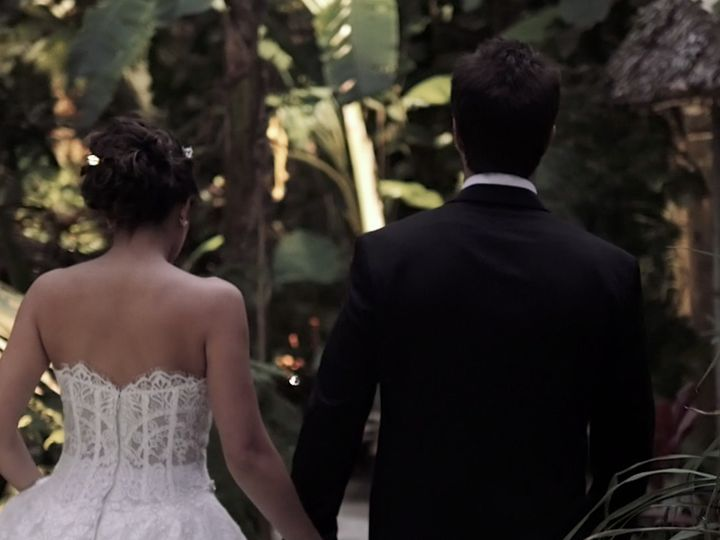 Tmx 1508413012516 Samantha  Jason.wedding At The Walton House Silver Spring wedding videography