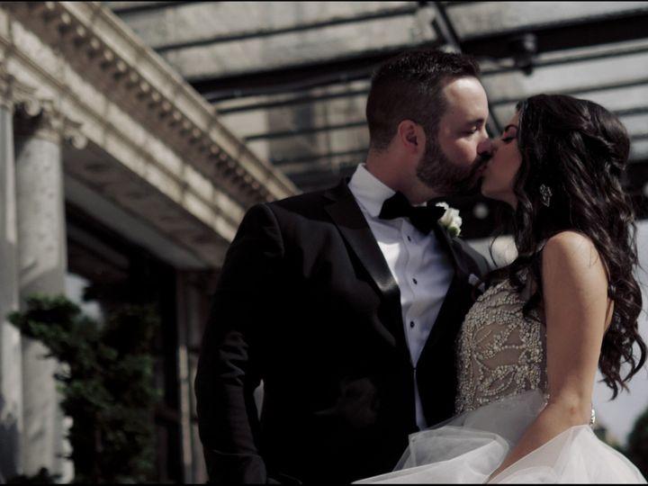 Tmx 1508413037251 Sarah  Louis Wedding At The W Washington Dc Silver Spring wedding videography