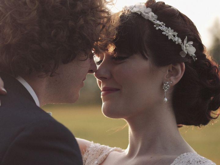 Tmx 1508413048547 Sarah  Luke Wedding At The East Lynn Farm Silver Spring wedding videography