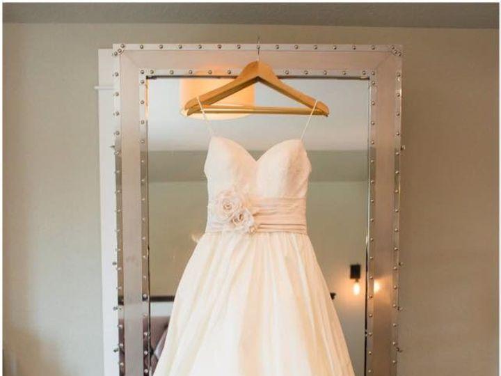 Tmx 1450368529538 Photo 1 Urbandale, IA wedding dress