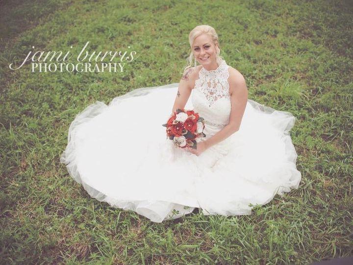 Tmx 1450368544598 Photo 3 Urbandale, IA wedding dress