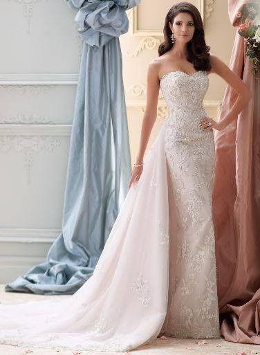 Tmx 1450368598801 Photo 9 Urbandale, IA wedding dress