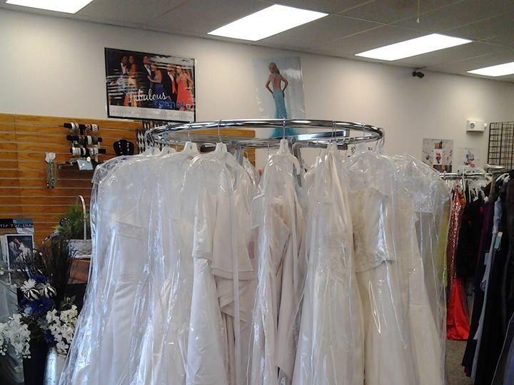 Tmx 1450368610848 Photo 11 Urbandale, IA wedding dress