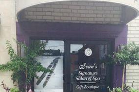 Sean's Signature Salon