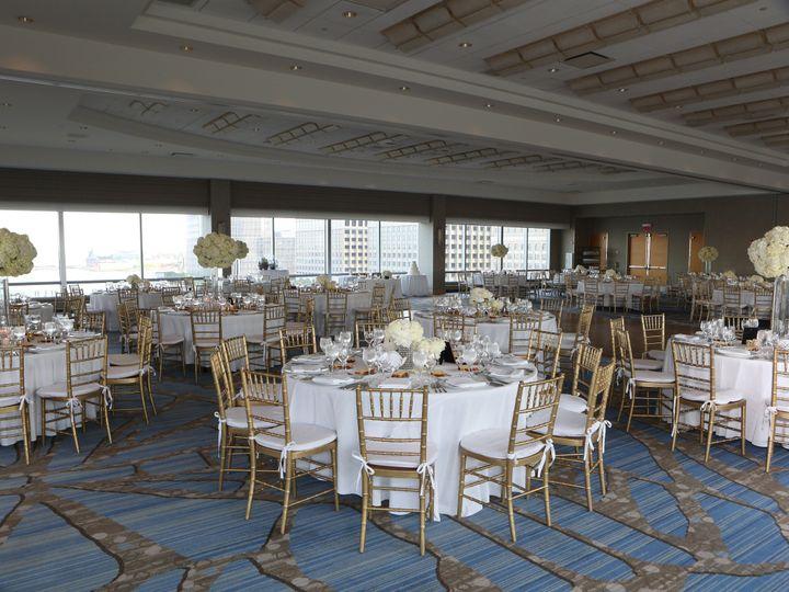 Tmx 1431018908862 Newjpp159wedding81826 Jersey City, New Jersey wedding venue