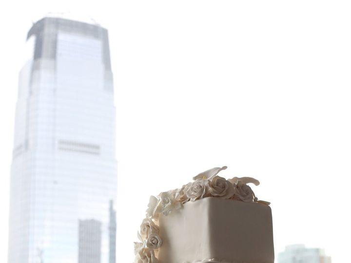 Tmx 1523305580 B52d170a8d9452d7 1523305577 5db14347b00f4f03 1523305575999 1 NEWJP P146 Wedding Jersey City, New Jersey wedding venue