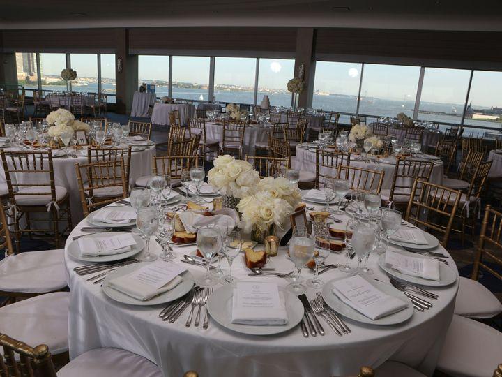 Tmx 1523305589 B9ce4bf1d3c6d1eb 1523305586 8c2347643618d877 1523305584095 2 NEWJP P160 Wedding Jersey City, New Jersey wedding venue