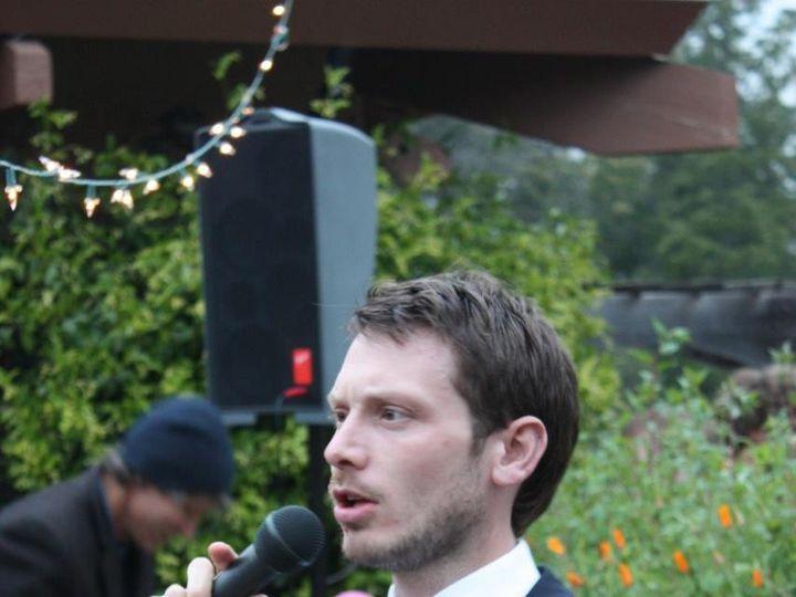 Tmx Dj Dave 51 1902869 157774041715098 Pacific Grove, CA wedding dj