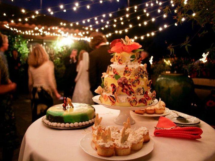 Tmx Weddingparty 51 1902869 157774041786599 Pacific Grove, CA wedding dj