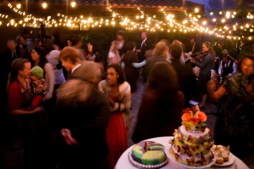 wedding partytime 51 1902869 157774041725214