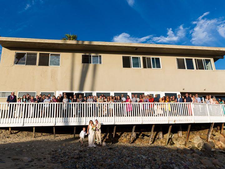 Tmx 004 08 03 19 Pam Nick Nicole Goddard Photography Nmg28697 51 122869 157843209668262 Malibu, CA wedding venue