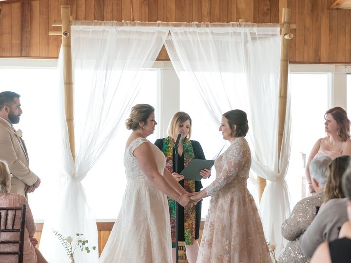 Tmx 2018182 51 122869 157843279795903 Malibu, CA wedding venue