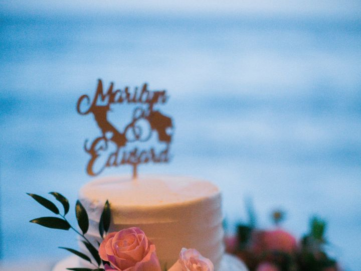 Tmx Stevenleyvaphotography222of433 51 122869 157844473811507 Malibu, CA wedding venue