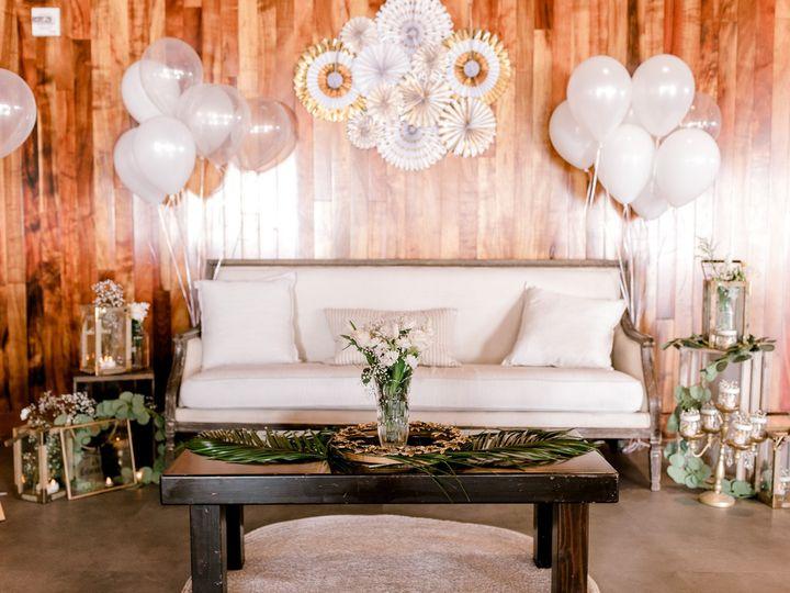 Tmx Vanessabrett 16 51 122869 157844476570933 Malibu, CA wedding venue