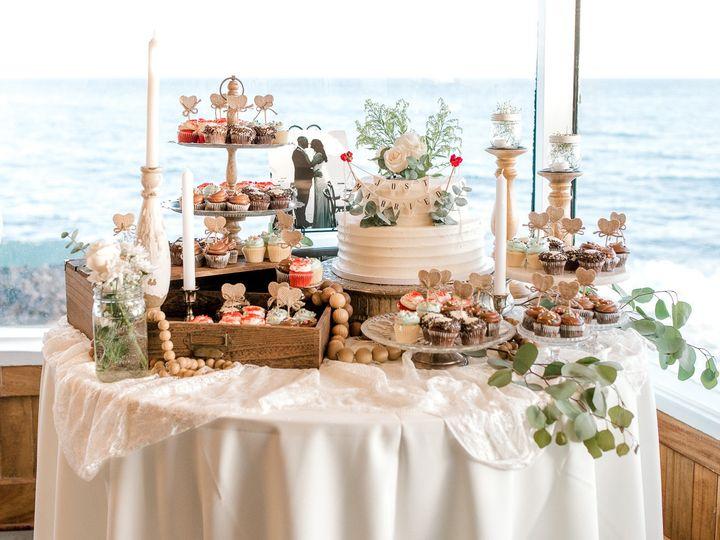 Tmx Vanessabrett 367 51 122869 157844478782098 Malibu, CA wedding venue