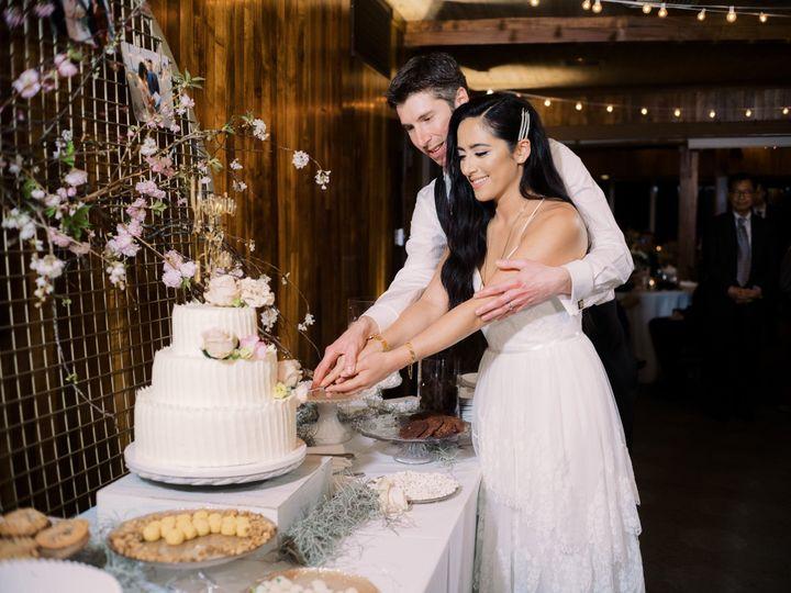 Tmx Yasminflynnfullweddingcollection Patricklephoto 557 Original 51 122869 157843091486083 Malibu, CA wedding venue