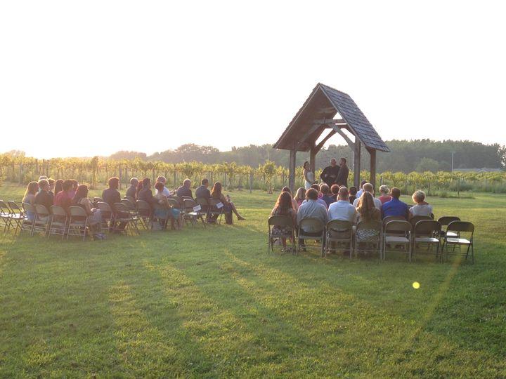 wedding reception crowne plazspringfield il%0A    x                  photo
